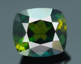 AIG Certified Lazulite 1.89 ct World Top Rarest Minerals   SKU-1