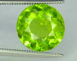 NR:- 4.75 Cts Natural Peridot Gemstones