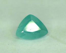 NR Auction ~ 1.70  Carats Top Quality Rare Grandedirite Loose Gemstone