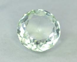 NR:- 7.50 Carats Natural Aquamarine Gemstones