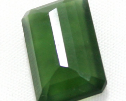 9.45 Crt Natural Serpentine Cabochons 0003