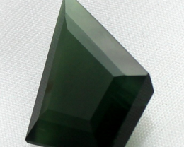27.90 Crt Natural Serpentine Faceted Cabochons 0007