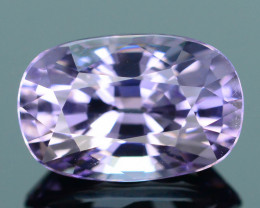 AAA Taaffeite 2.60 ct Forbes's 2nd Expensive Gems
