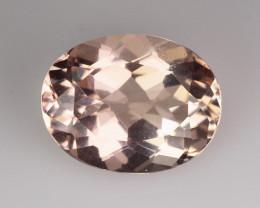 1-75-Cts-Natural-Peach-Pink-Morganite-Oval-Brazil  1-75-Cts-Natural-Peach-P