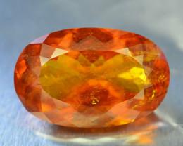 12.20 ct Rare Gemstone Clinohumite