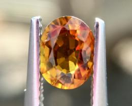 1cts Very beautiful Tourmaline Gemstones ddd32