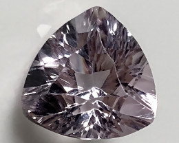 ⭐LUXURIOUS ROSE DE FRANCE AMETHYST - 2.29ct