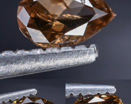 0.54 Crt Diamond Parcels Faceted Gemstone (R55)