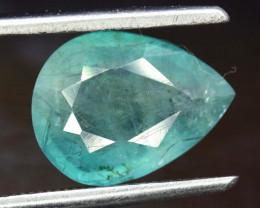 $15 NR Auction - 3.00 Carats Top Quality Rare Grandedirite