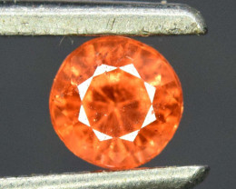 0.50 Carats Supeb Rare Natural Triplite Gemstone