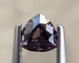 0.69cts Very beautiful Spinel Gemstones ddd29