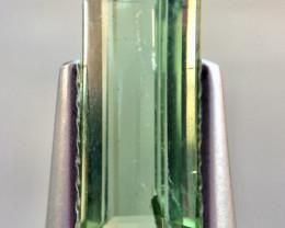 2.65cts Very beautiful Tourmaline Gemstones ddd1