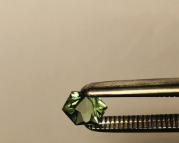 100% Natural TOP   Tourmaline - Gorgeous