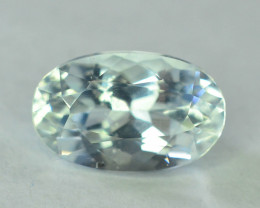 NR:- 5.0 Carats Natural Aquamarine Gemstones