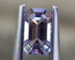 0.88cts Very beautiful Spinel Gemstones ddd30