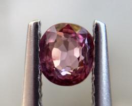 0.57cts Very beautiful Spinel Gemstones ddd28