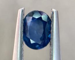 0.62cts Very beautiful Sapphire Gemstones ddd20