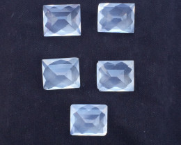 29.2cts Very beautiful Moonstone Cabochons ad28