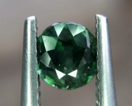 0.90cts Very beautiful Sapphire Gemstones ad29