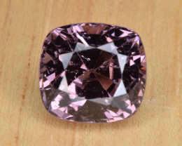 Natural Spinel 5.52 Cts from Burma