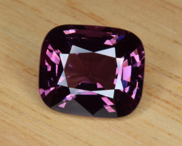 Natural Spinel 6.25 Cts from Burma