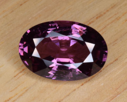 Natural Spinel 6.42 Cts from Burma