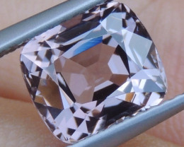 2.92cts,  Spinel from Burma ,  100% Untreated,