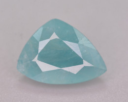 2 Ct Incredible Natural Grandidierite Gemstone