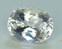 3.50 Cts Natural Morganite Gemstones
