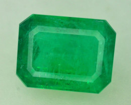 9.45 cts Super Top Quality Emerald Gemstone