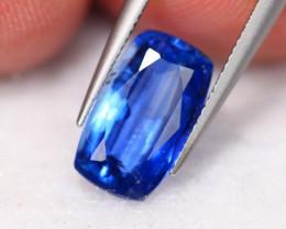 2.41Ct Natural VS Clarity Blue Color Kyanite ~ B13/9