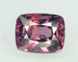 2.95 Ct Natural Marvelous Color Pink Burmese Spinel