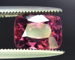 2.95 Ct Natural Marvelous Color Pink Burmese Spinel