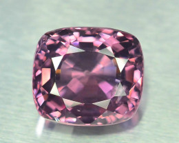 2.20 Ct Natural Marvelous Color Pink Burmese Spinel