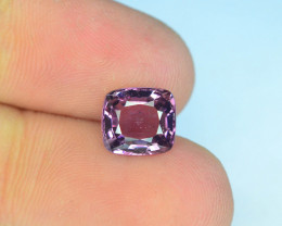 2.25 Ct Natural Marvelous Color Pink Burmese Spinel