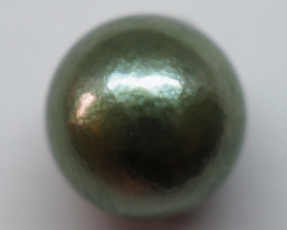 2.20 CT  PEARL FROM THE PHILLIPPINES PL1
