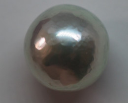 6.10CT  PEARL FROM THE PHILLIPPINES PL2