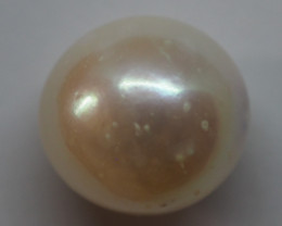6.50CT PEARL FROM THE PHILLIPPINES PL3