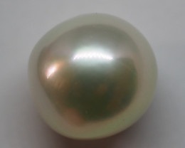 5.7CT  PEARL FROM THE PHILLIPPINES PL8