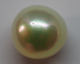 5.60CT  PEARL FROM THE PHILLIPPINES PL9