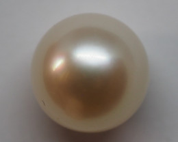 6.10CT PEARL FROM THE PHILLIPPINES PL10