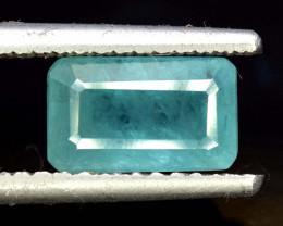 NR Auction - 2.55 Carats Top Quality Rare Grandedirite