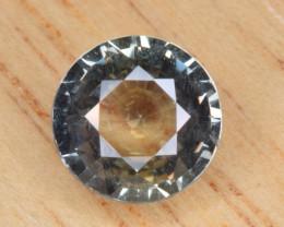 Natural Sapphire 1.46 Cts, NO Heat