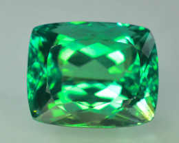 23.20 Cts Natural Kunzite Gemstones