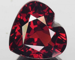 3.48 Cts AAA Spessartite Open Color and Untreated ST16