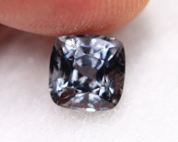 1.23cts TOP Colour Natural Spinel