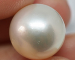 17.85CT PEARL FROM THE PHILLIPPINES PL34