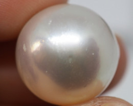 22.55CT QUALITY  PEARL FROM THE PHILLIPPINES PL37