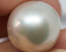 22.15CT  PEARL FROM THE PHILLIPPINES PL39