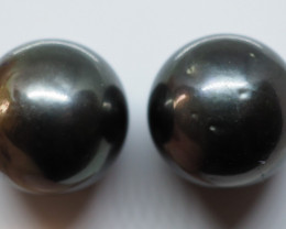 25.25CT  PEARL FROM THE PHILLIPPINES PL41